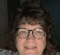 Maureen Wolff '80