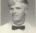 Butch (charles) Kuhnert '68