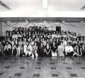 Sparrows Point High School Reunion Photos
