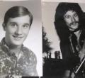 Johnny (john) Keyes (minch) '70