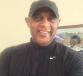 Francis Scott Key High School Profile Photos
