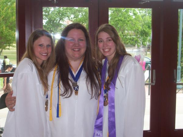 Lackey High School Classmates