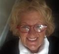 Cathy Jameson '64