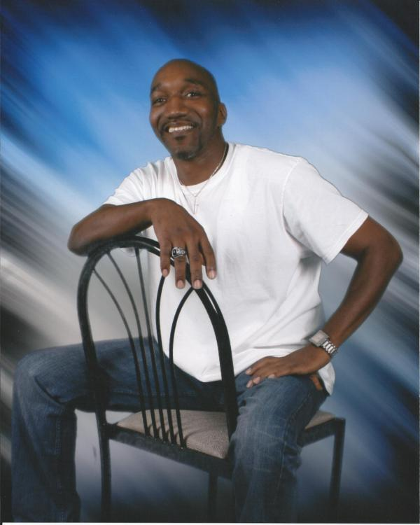 Maurice Mcdonough High School Classmates
