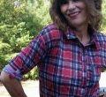 Lori Yeomans '83
