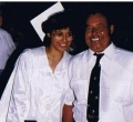 Cynthia Proctor class of '87