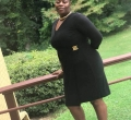 Marcellina Lee '92
