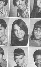 Catoctin High School Classmates