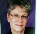 Cindy Neff class of '72