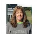 Susan Beall class of '79