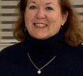 Anne Linton (Cortez), class of 1982