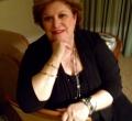 Elissa Silverman '67