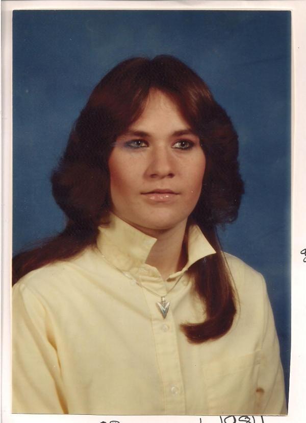 Richard Montgomery High School Classmates