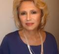 Phyllis Calantonio '69