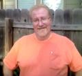 Richard Montgomery High School Profile Photos