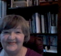 Linda Perkins class of '65