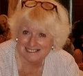Eileen Griffin, class of 1965