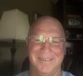 Bruce Baudier class of '64