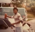 Marvin L Stephens Stephens '72