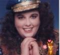 Patricia Addison '84