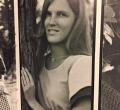 Ellen Sprague '70