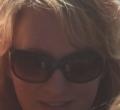 Karen Crider (Buckley), class of 1987