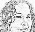Kelly Lacotts (Byers), class of 1995
