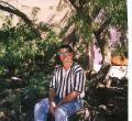 Chris Mccoy, class of 1983