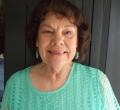 Barbara (jeani) Claybrook '62