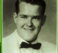 Valley High School Profile Photos