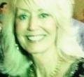 Marietta Moses '69