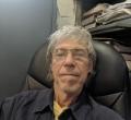 John Blasko class of '69