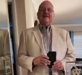 Randy Mayne class of '65