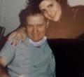 Helen (lanie) Hoshak (Bliss), class of 1985