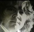 Michael Michael Tucker '74