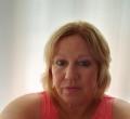 Denise Bousquet '76