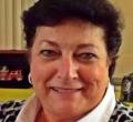 Nancy Poore class of '63