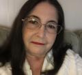 Kathleen Sarlo class of '69