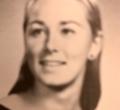 Riverside High School Profile Photos