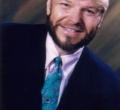 Bill Ohanlan class of '73