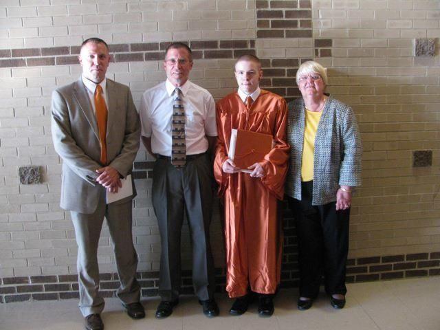 Thomasville High School Classmates