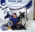 Karissa Shablesky class of '06