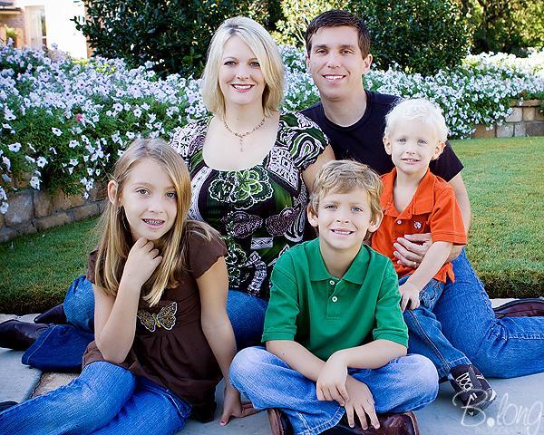 Fayette County High School Classmates