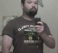 Cory Betts, class of 2004
