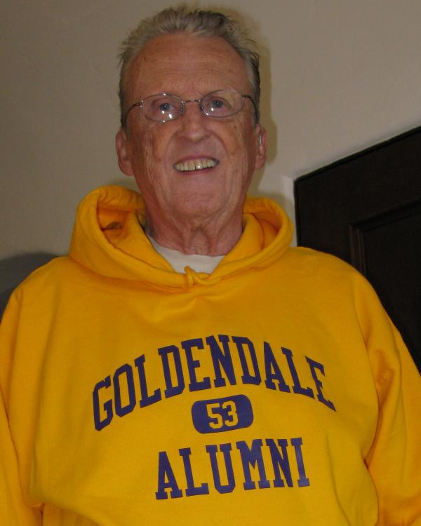 Goldendale High School Classmates