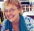 Linda Jane Wysocki '83