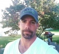 Jason Wane class of '96