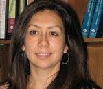 Jessica R. Flores