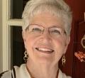 Jo Ann Henderson (McConnell), class of 1963