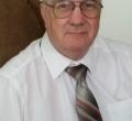 Glenn Russell '65